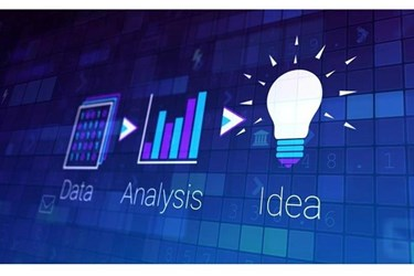 NeuroBlade raises $83m to help accelerate data analytics
