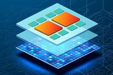 Cadence unveils 'breakthrough' Integrity 3D-IC Platform