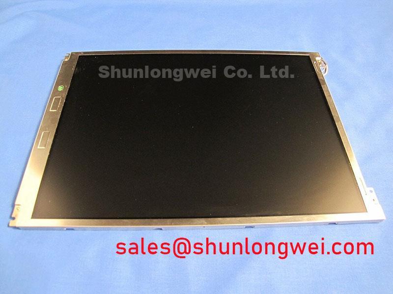 LG LP133X5-A2IB In-Stock