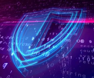 Funding available to improve UK cyber-security