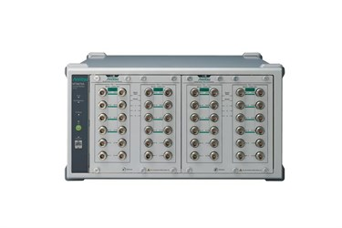 Autotalks and Anritsu collaborate on Cellular-V2X testing solution