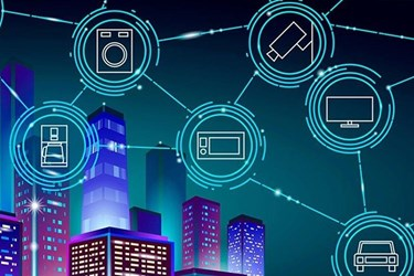 ETSI releases test specification to comply Consumer IoT Security standard
