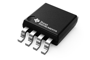 3D Hall-effect position sensor provides faster real-time control