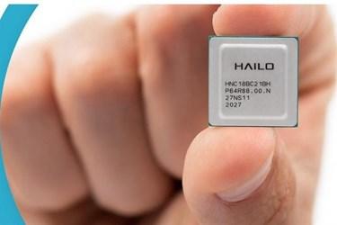 Hailo raises $136mn to address surge in demand