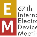 67th IEDM to consider 2D materials and 3D architectures